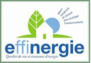 Logo_effinergie
