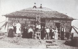 1886-2